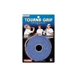 Unique Tourna grip 30 XL