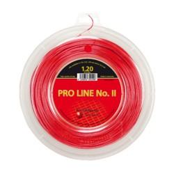Kirschbaum Pro Line II 1.25