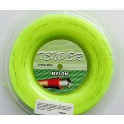 Tender Nylon Verde 1.45 200M