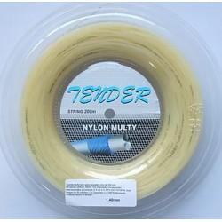 Tender Multy Nylon Natural 1.40 200M