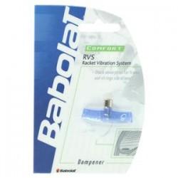 Babolat RVS Azul