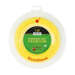 Kirschbaum Synthetic Gut Premium 1.25