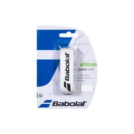 Babolat Syntec Soft Grip Bco