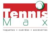 Tennis Max
